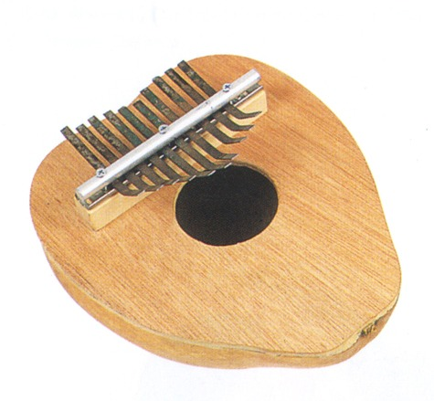 MIMForum Links Page 1  Musical Instrument Makers Forum